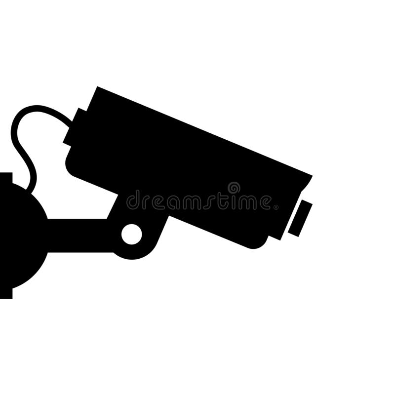 Security Guard Icon Stock Illustrations – 41,766 Security