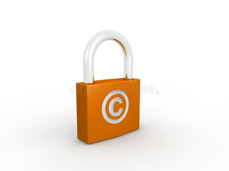 Download Security concept stock illustration. Image of security - 18318434