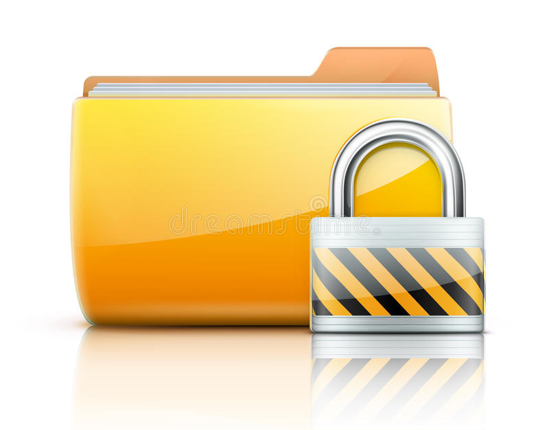 Download Security Concept Stock Images - Image: 26415844