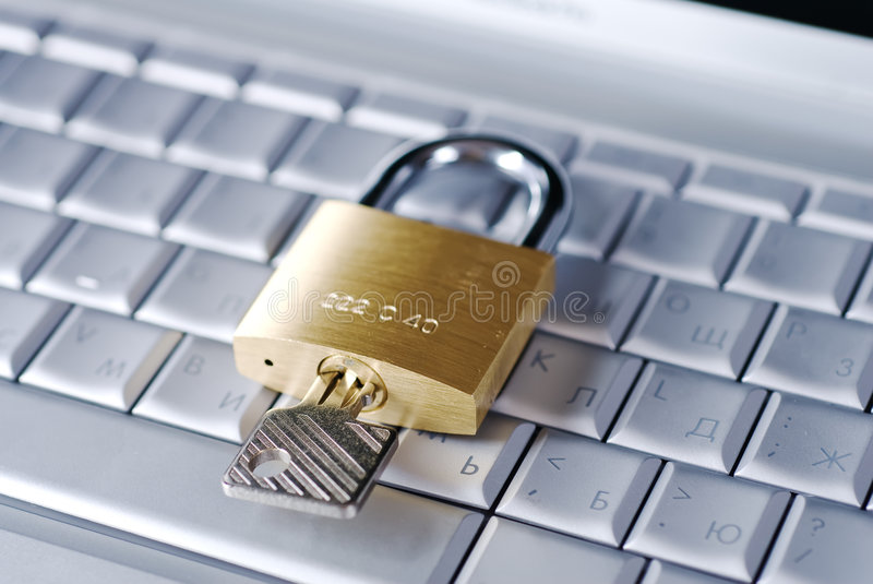 Download Security Conception Royalty Free Stock Image - Image: 5568616