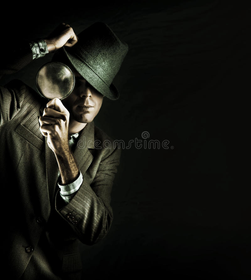 Top 5 Things To Know Before Hiring a Private Investigator ...