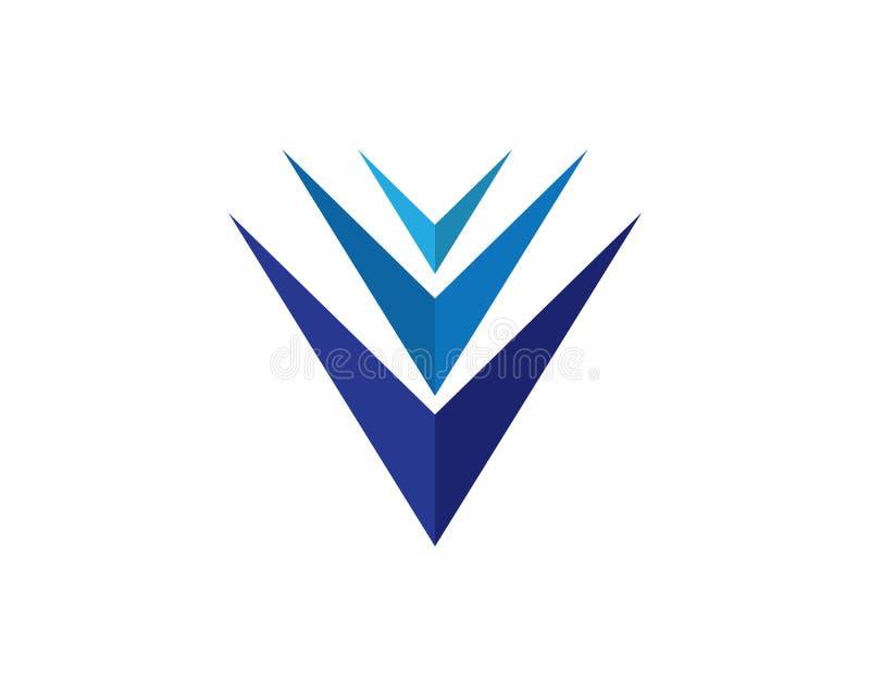 Security Guard Logo Design Vector Shield Template Stock Vector ...
