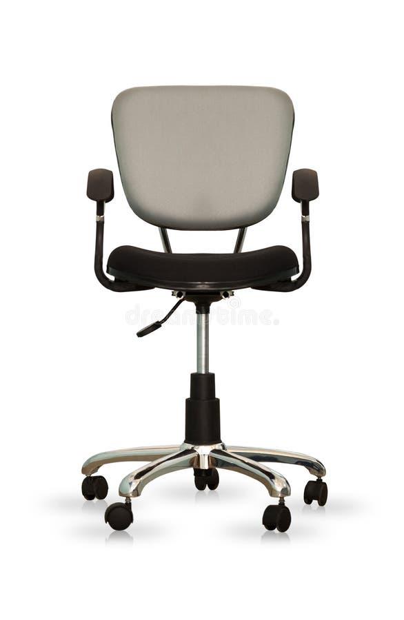 Sede o presidenza dell'ufficio esecutivo immagini stock