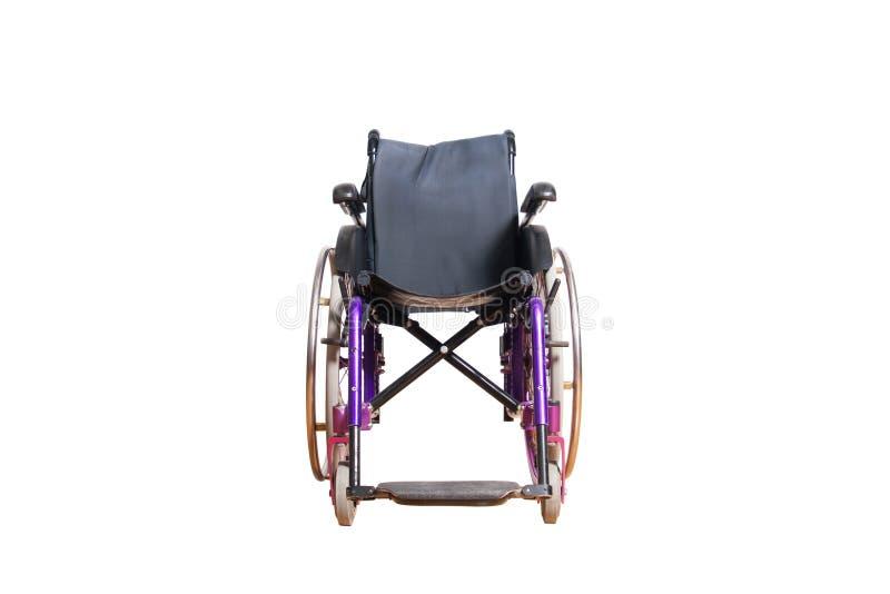Sedia A Rotelle Motorizzata Per La Gente Eliminabile ...