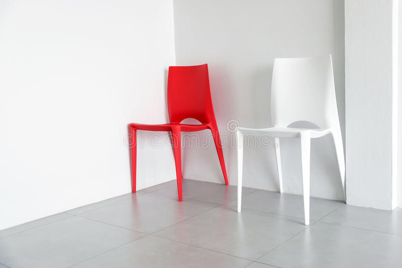 Sedia di plastica stunning sedie di plastica prezzi images