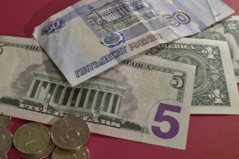 Dating brittiska sedlar CS gå matchmaking inställningar