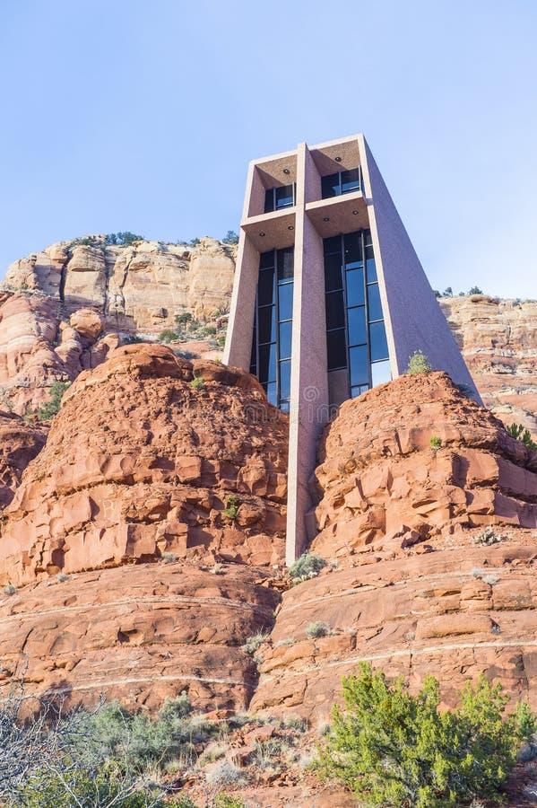 Download Sedona 库存照片. 图片 包括有 arizonian, 旅行, 干燥, 砂岩, 红色, 状态, 峡谷 - 30328220