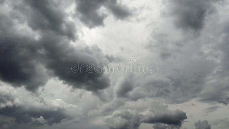Sedona Skys imagen de archivo