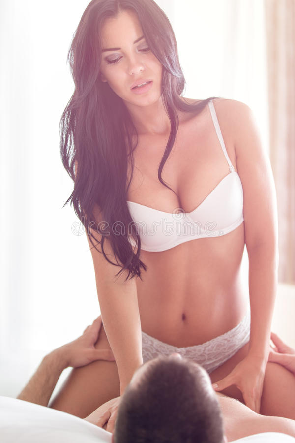 Sexy rosie jones boobs