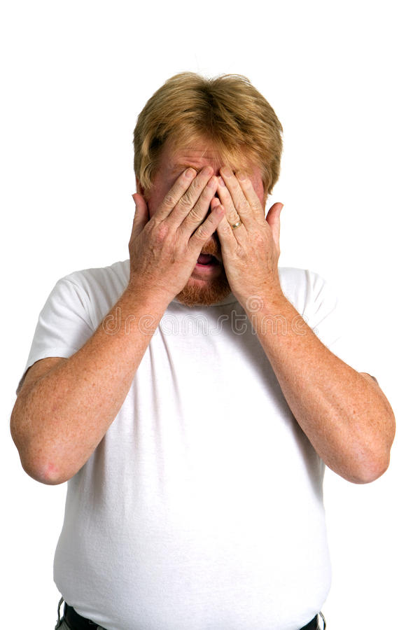 Download See No Evil stock photo. Image of vision, sight, protection - 16908822