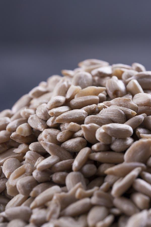 Download Seeds stock image. Image of dark, brown, seeds, healthy - 33595531