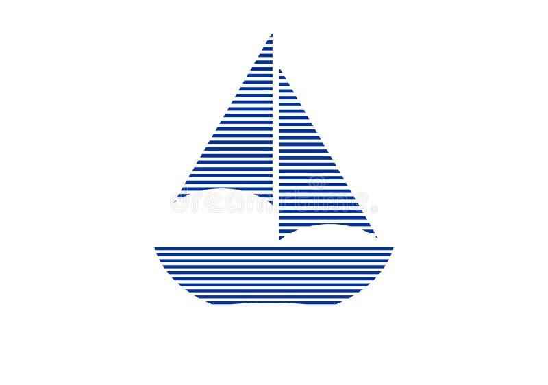 31 segelschiff zeichnung einfach  besten bilder von