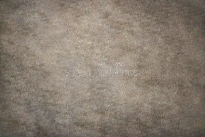 Segeltuch malte beckground lizenzfreie stockbilder