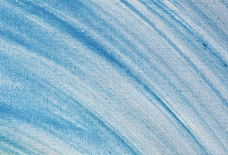 Segeltuchentwurf background1