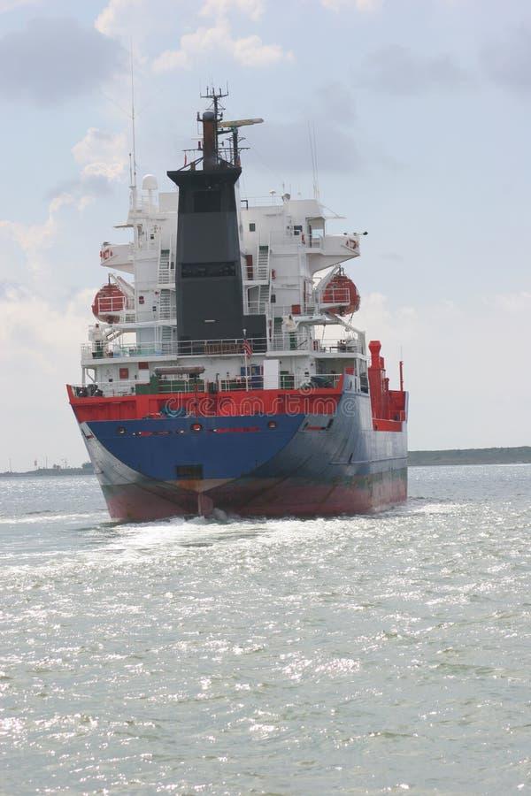 Download Seglar fotografering för bildbyråer. Bild av salt, ship - 503101