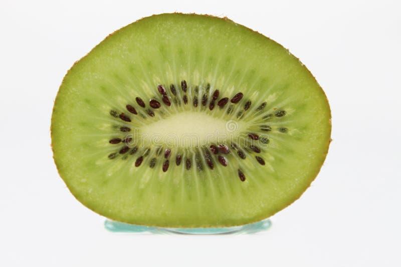 Download Segment kiwi stock image. Image of natural, group, green - 13222611