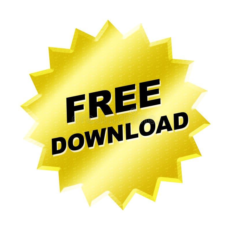 Segno di download gratuito