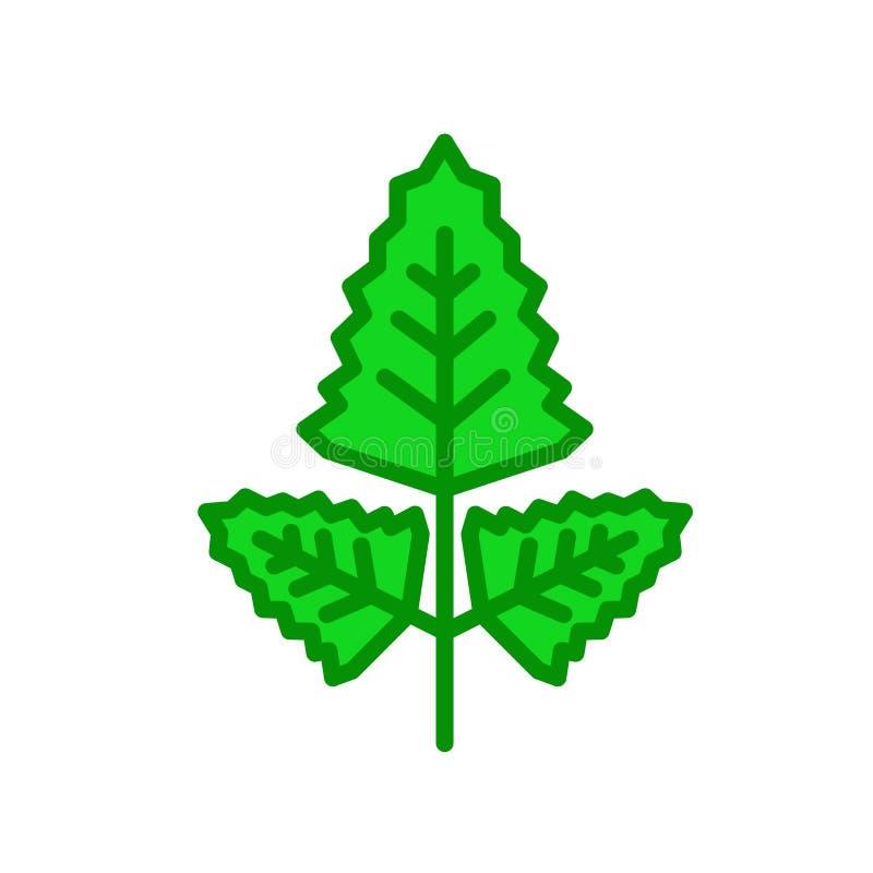 Segno romboide e simbolo di vettore dell'icona isolati su backgroun bianco royalty illustrazione gratis