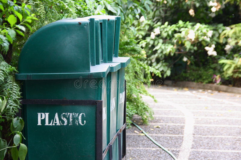 Download Segregate stock photo. Image of container, trash, recycle - 7653036