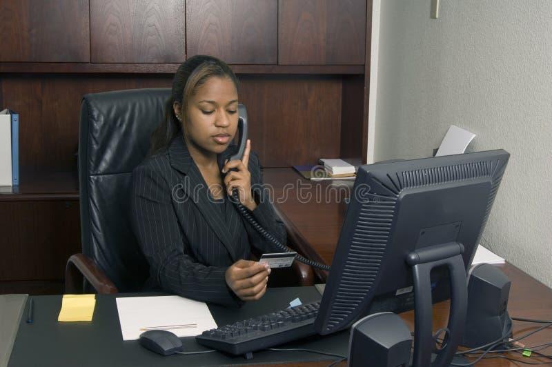 Download Segurança corporativa foto de stock. Imagem de escritório - 542528