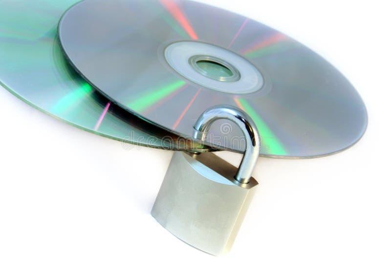 Seguridad de datos fotos de archivo