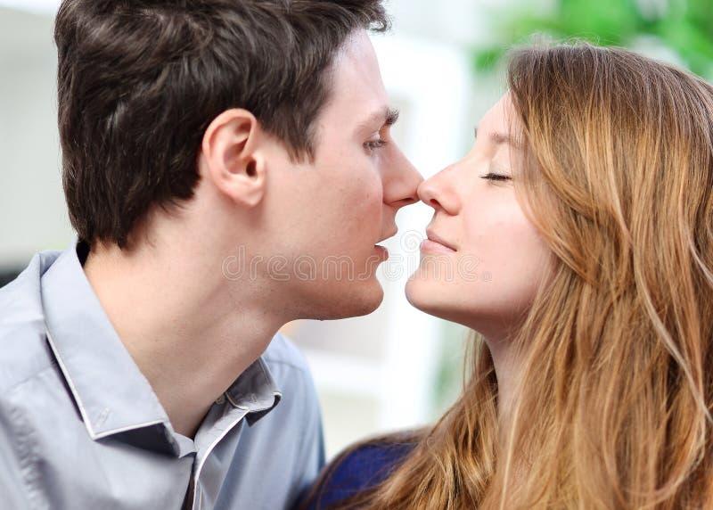Kostenlos flirten uber handy