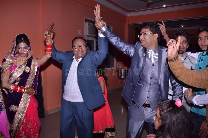 Sehrah Bandi i fotos de stock royalty free