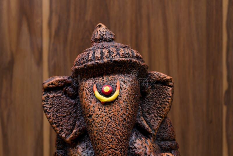 Seigneur Ganesh photos stock