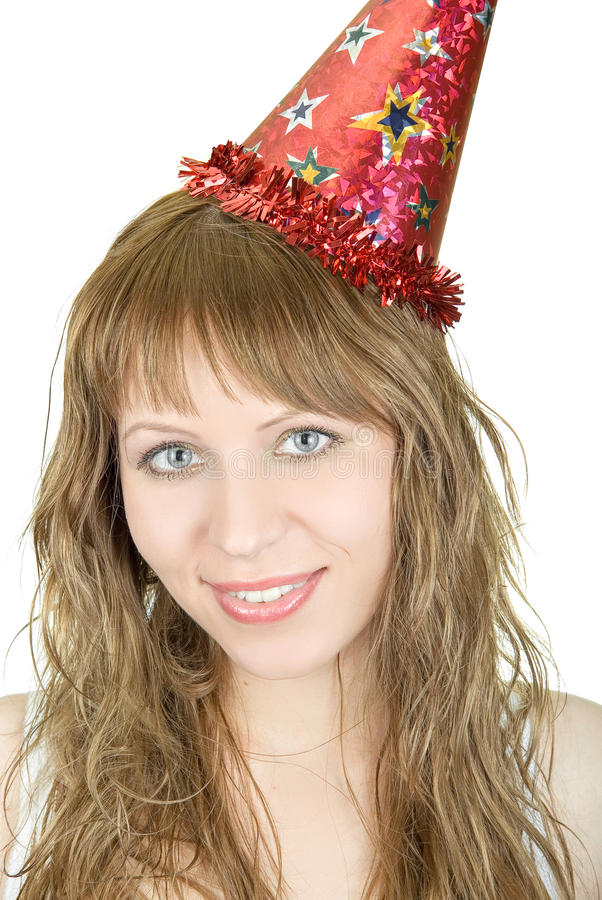 Download Sein ein Feiertag! stockfoto. Bild von hintergrund, verfassung - 12202478