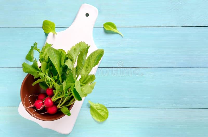 Download Seizoen Culinaire Achtergrond Stock Foto - Afbeelding bestaande uit keuken, recept: 54081818