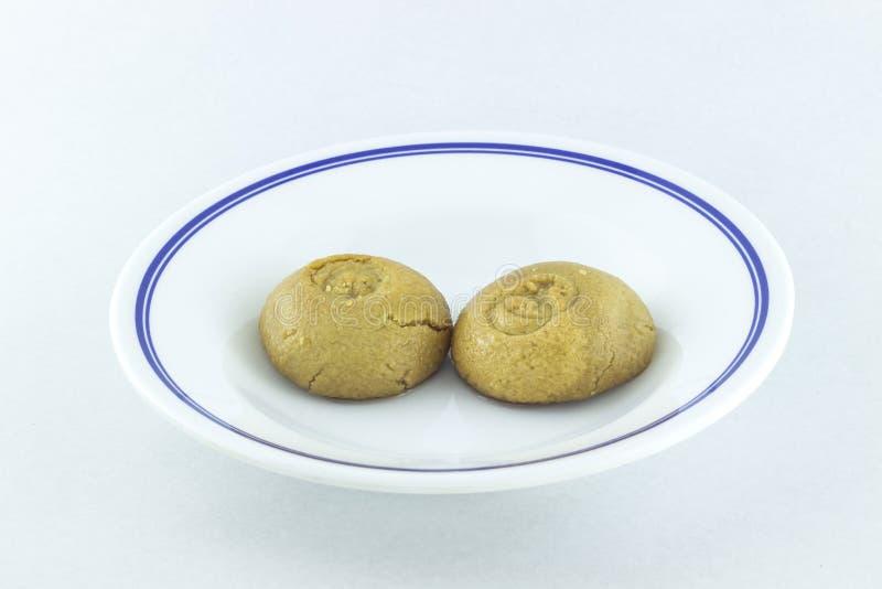 Sekerpare-sobremesa fotos de stock