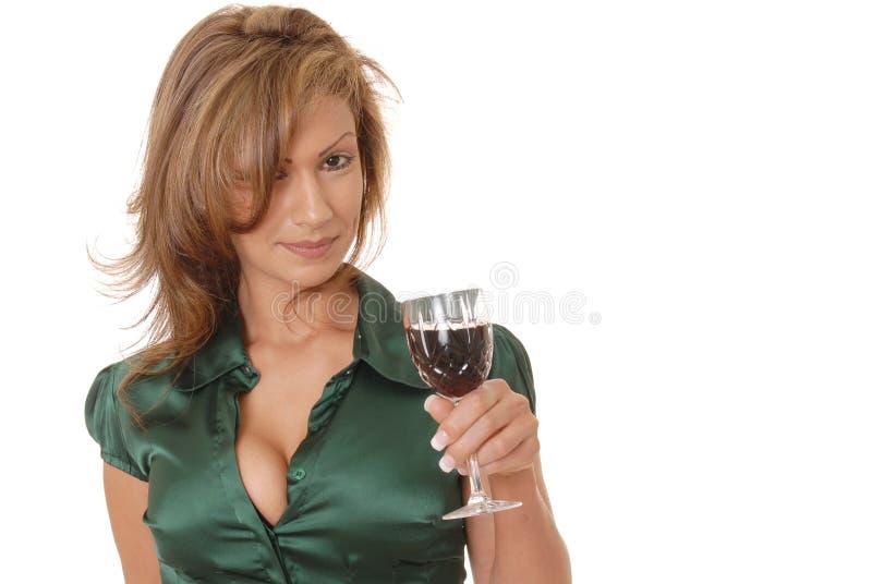 seksowna dziewczyna 203 brunetki zdjęcia royalty free