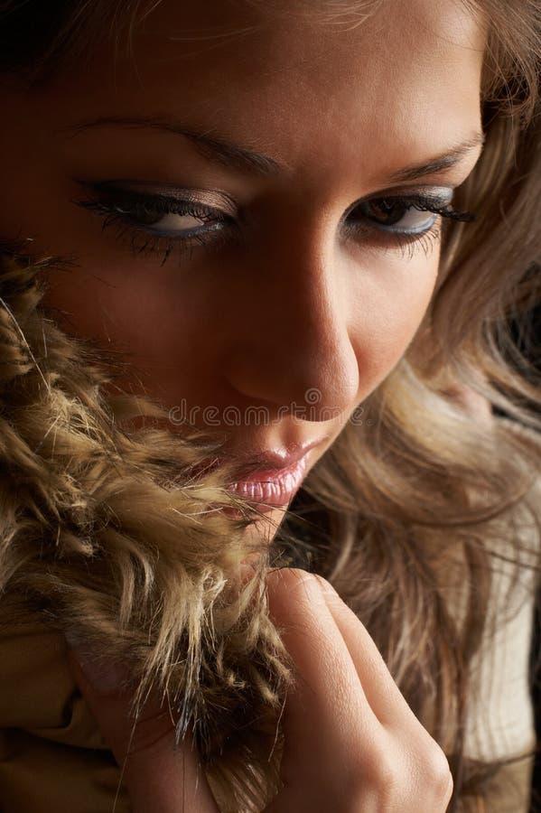 seksowne kobiety, zdjęcia royalty free