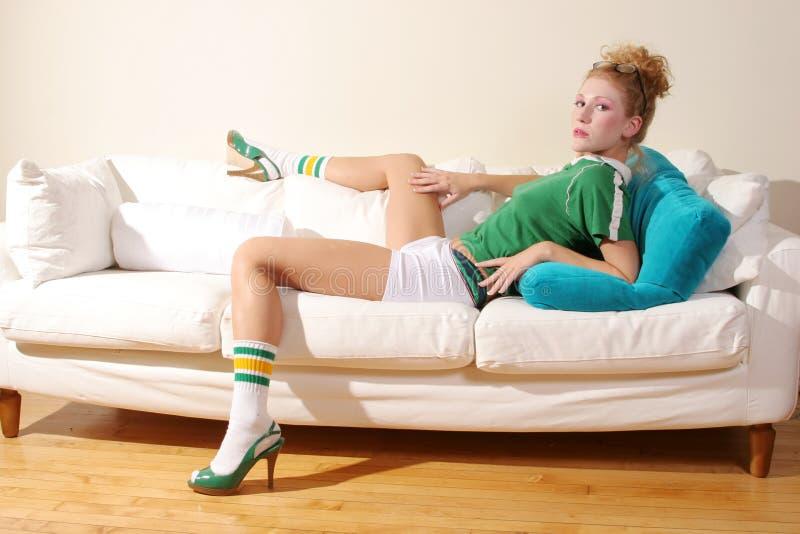 seksowne kobiety, zdjęcie stock
