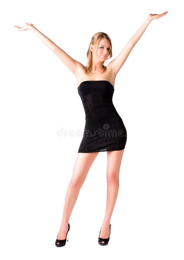 seksowne kobiety young szczęśliwi zdjęcie royalty free