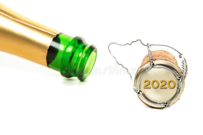 Silvesterabend 2020