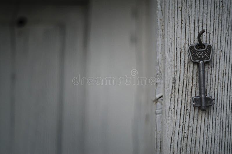 Selective Photography Of Skeleton Key Hanging Free Public Domain Cc0 Image