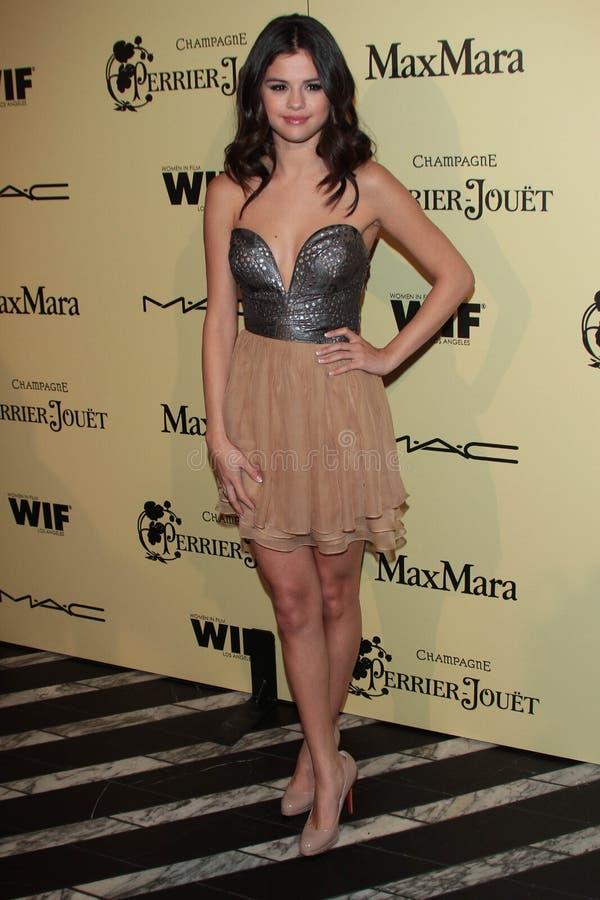 Selena Gomez, Gomez images libres de droits