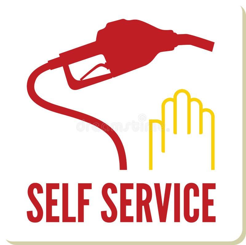 Argentina gas station selfservice women in spandex 7