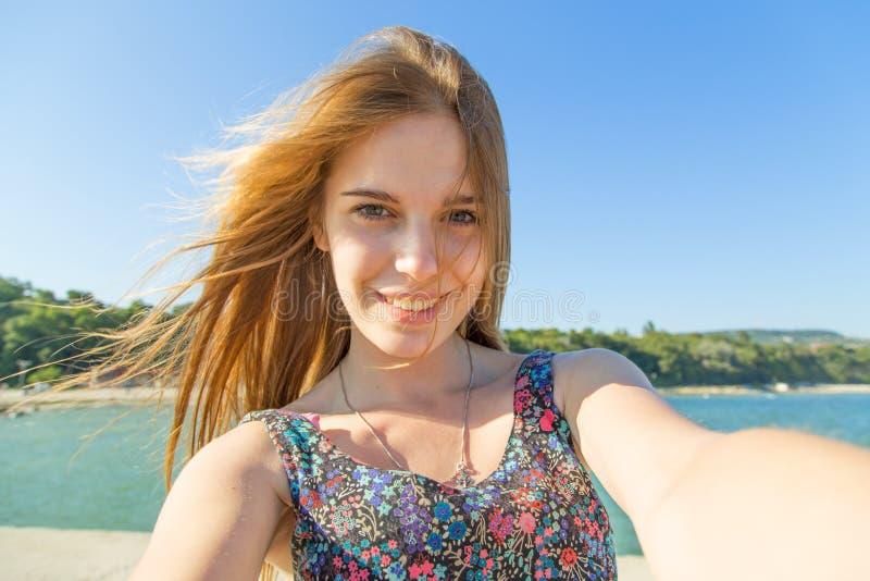 Selfie fotos de stock royalty free