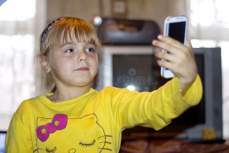 Selfie stock images