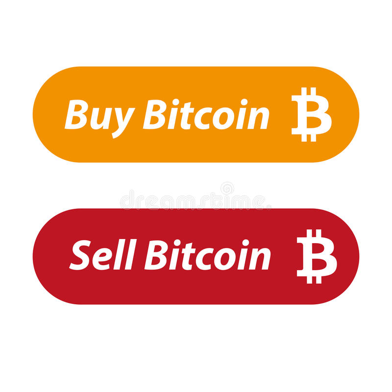 where can you buy and sell bitcoin