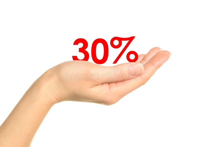 Sell-off fotografia de stock