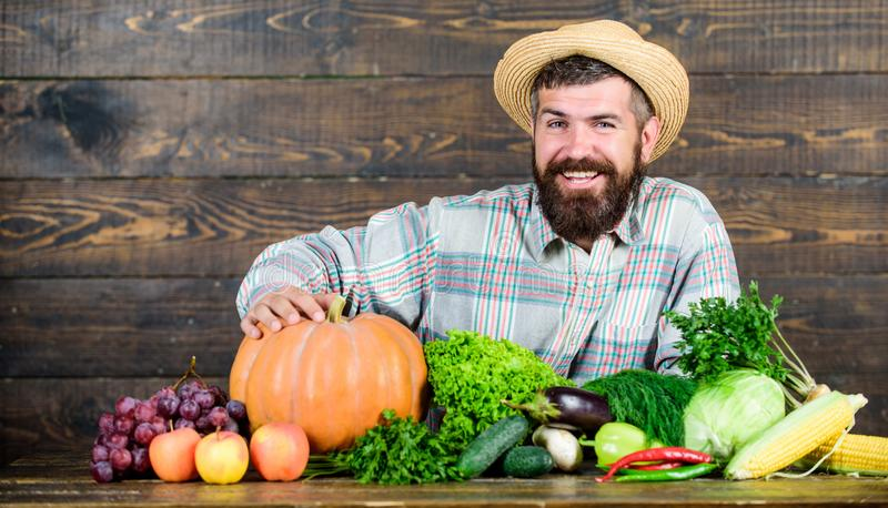 Sell vegetables. Local market. Locally grown crops concept. Homegrown vegetables. Buy vegetables local farm. Farm market stock images