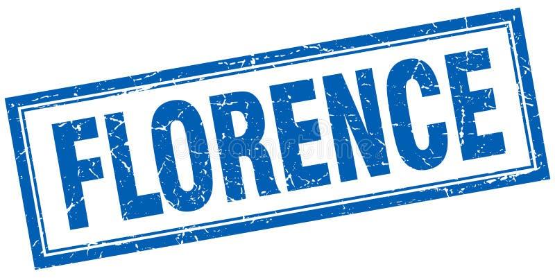 Sello de Florencia libre illustration