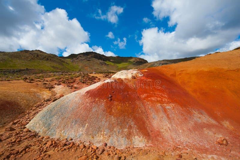 Download Seltun stock photo. Image of beautiful, dune, hill, ground - 34305216