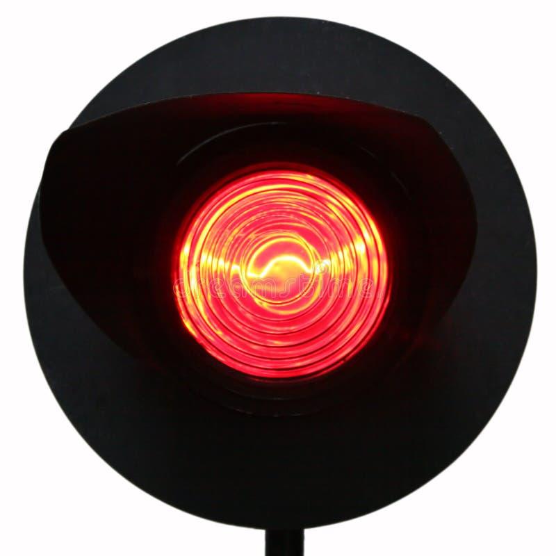semafor obrazy royalty free