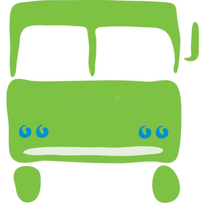 Download Semi truck symbol stock illustration. Illustration of line - 388899