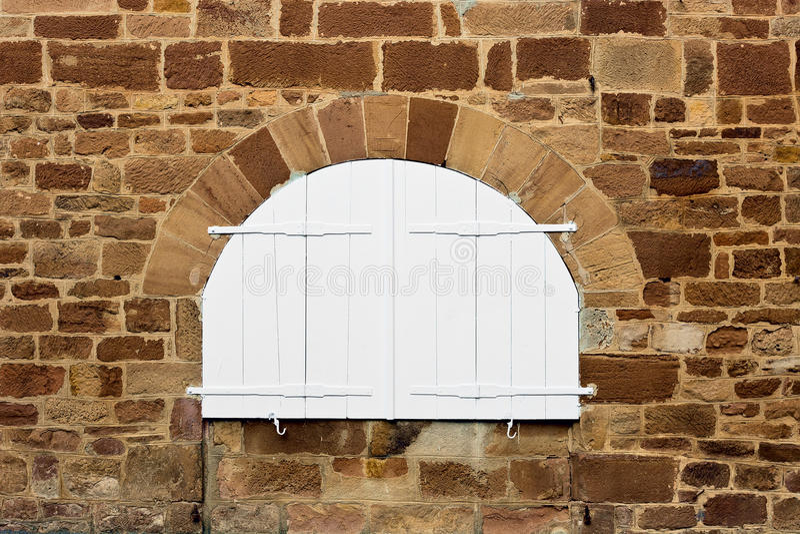 Download Semicircle stock photo. Image of exterior, semicircle - 36293502