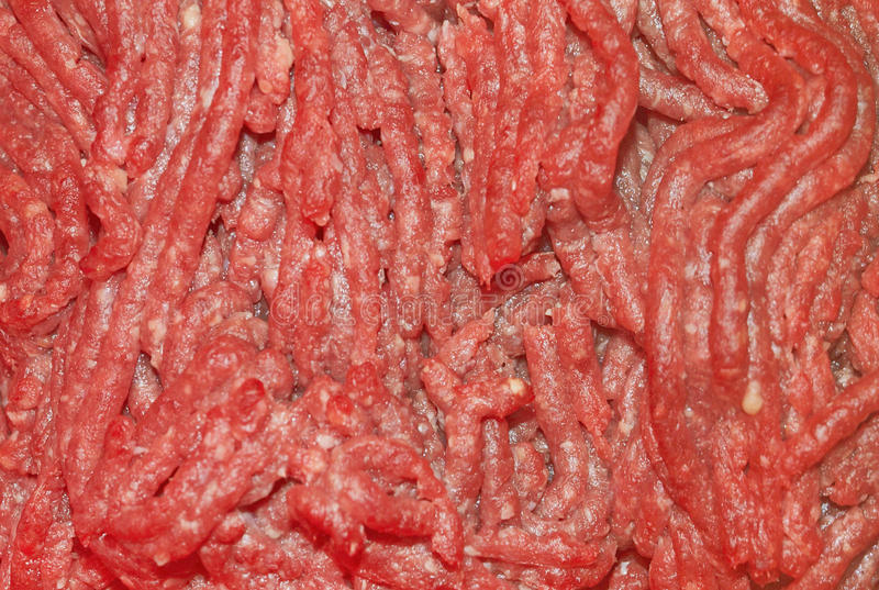 Download Semis stock photo. Image of bloody, foods, background - 27812548